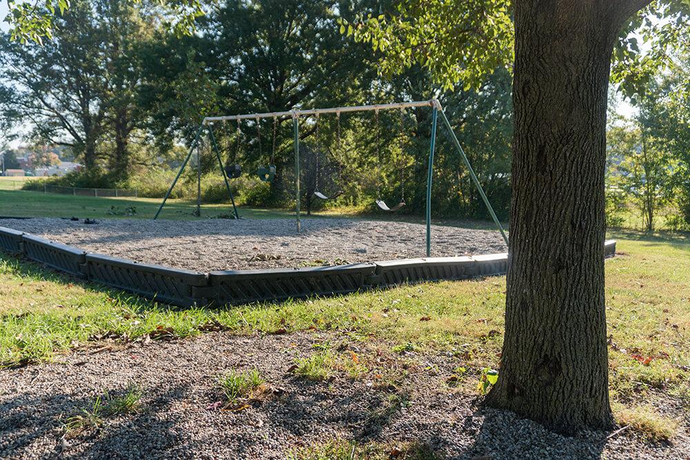 Connie Sellmer Park
